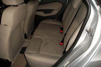 2014 Ford Fiesta SE Bentleyville, Pennsylvania 12