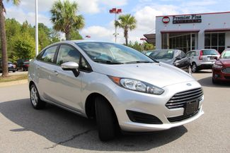 2014 Ford Fiesta SE | Columbia, South Carolina | PREMIER PLUS MOTORS in columbia  sc  South Carolina