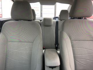 2014 Ford Fiesta SE Devine, Texas 6