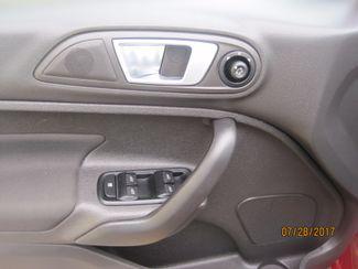 2014 Ford Fiesta SE Englewood, Colorado 11