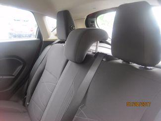 2014 Ford Fiesta SE Englewood, Colorado 12