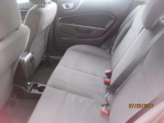 2014 Ford Fiesta SE Englewood, Colorado 13