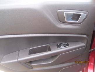 2014 Ford Fiesta SE Englewood, Colorado 16