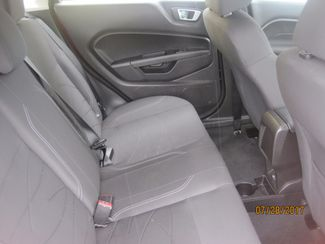 2014 Ford Fiesta SE Englewood, Colorado 20