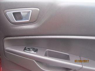 2014 Ford Fiesta SE Englewood, Colorado 23