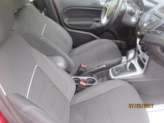 2014 Ford Fiesta SE Englewood, Colorado 25