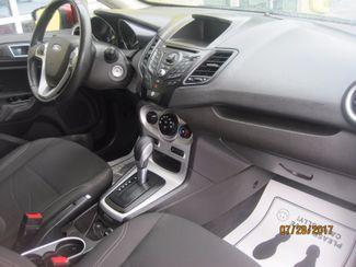 2014 Ford Fiesta SE Englewood, Colorado 27