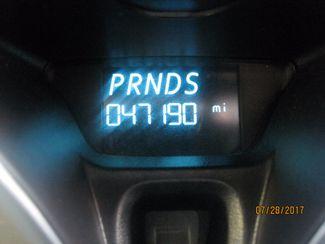 2014 Ford Fiesta SE Englewood, Colorado 30