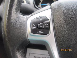 2014 Ford Fiesta SE Englewood, Colorado 33