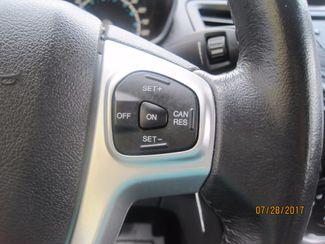 2014 Ford Fiesta SE Englewood, Colorado 34