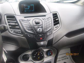 2014 Ford Fiesta SE Englewood, Colorado 35