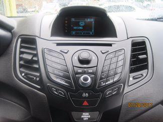 2014 Ford Fiesta SE Englewood, Colorado 36