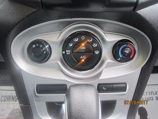 2014 Ford Fiesta SE Englewood, Colorado 38