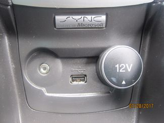 2014 Ford Fiesta SE Englewood, Colorado 41