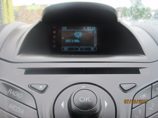 2014 Ford Fiesta SE Englewood, Colorado 37