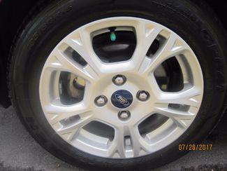 2014 Ford Fiesta SE Englewood, Colorado 43