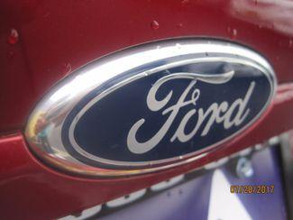 2014 Ford Fiesta SE Englewood, Colorado 51