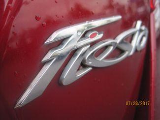 2014 Ford Fiesta SE Englewood, Colorado 52