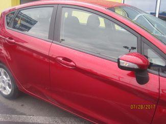 2014 Ford Fiesta SE Englewood, Colorado 55