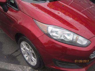 2014 Ford Fiesta SE Englewood, Colorado 56