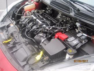 2014 Ford Fiesta SE Englewood, Colorado 46