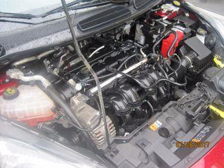 2014 Ford Fiesta SE Englewood, Colorado 47