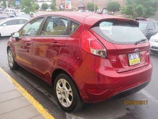 2014 Ford Fiesta SE Englewood, Colorado 6