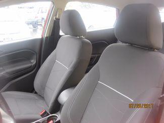 2014 Ford Fiesta SE Englewood, Colorado 7