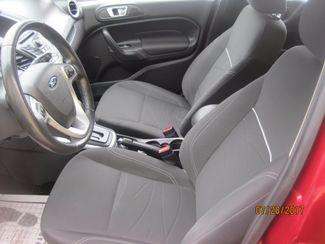 2014 Ford Fiesta SE Englewood, Colorado 8