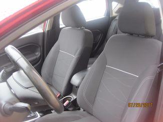 2014 Ford Fiesta SE Englewood, Colorado 9