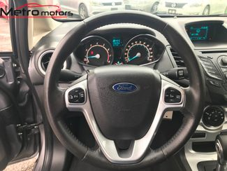 2014 Ford Fiesta SE Knoxville , Tennessee 18
