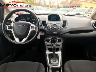 2014 Ford Fiesta SE Knoxville , Tennessee 38