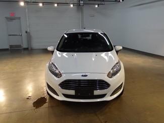 2014 Ford Fiesta SE Little Rock, Arkansas 1