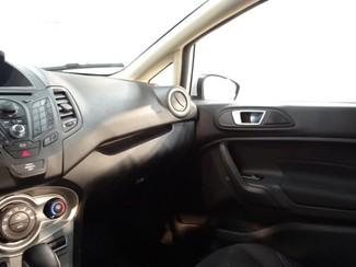 2014 Ford Fiesta SE Little Rock, Arkansas 10