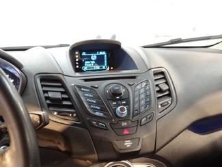 2014 Ford Fiesta SE Little Rock, Arkansas 15