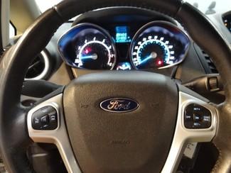 2014 Ford Fiesta SE Little Rock, Arkansas 20