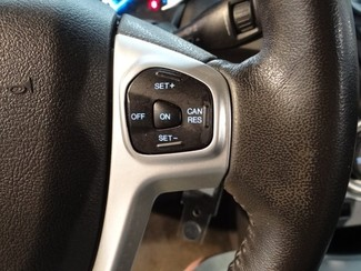 2014 Ford Fiesta SE Little Rock, Arkansas 22