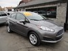 2014 Ford Fiesta SE Milwaukee, Wisconsin