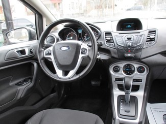 2014 Ford Fiesta SE Milwaukee, Wisconsin 12