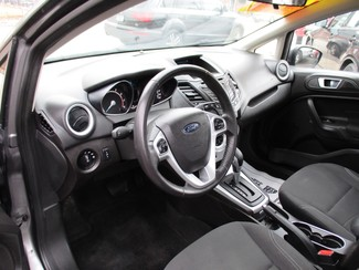 2014 Ford Fiesta SE Milwaukee, Wisconsin 6