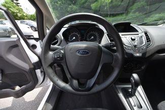 2014 Ford Fiesta S Naugatuck, Connecticut 6