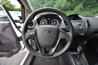 2014 Ford Fiesta S Naugatuck, Connecticut 10