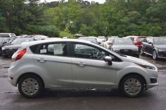 2014 Ford Fiesta S Naugatuck, Connecticut 5