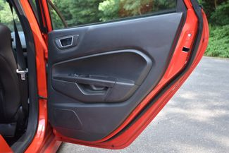 2014 Ford Fiesta ST Naugatuck, Connecticut 11