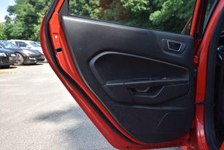 2014 Ford Fiesta ST Naugatuck, Connecticut 13