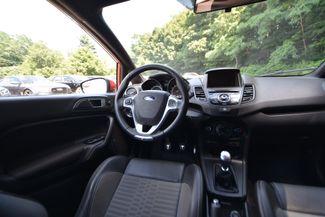 2014 Ford Fiesta ST Naugatuck, Connecticut 16