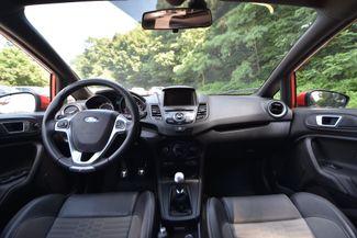 2014 Ford Fiesta ST Naugatuck, Connecticut 17