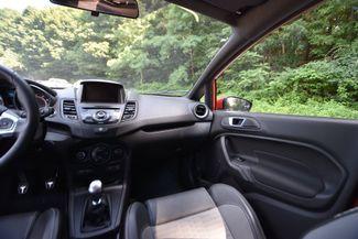 2014 Ford Fiesta ST Naugatuck, Connecticut 18