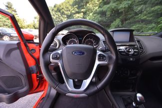 2014 Ford Fiesta ST Naugatuck, Connecticut 22
