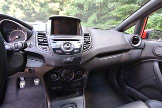 2014 Ford Fiesta ST Naugatuck, Connecticut 23
